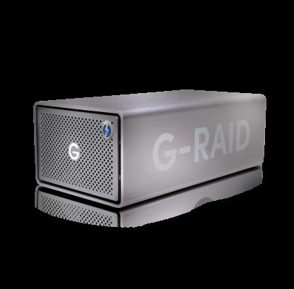 G-RAID 2_ANGLE